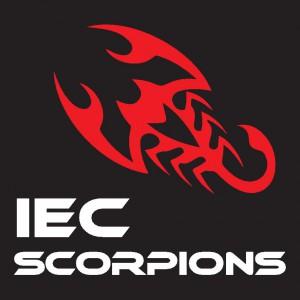 IEC-Scorpions-Logo-4c00001